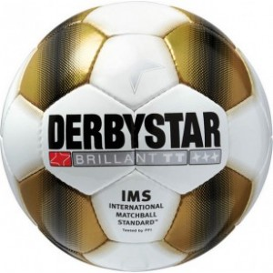 derbystar_brillant_tt_gold-wit